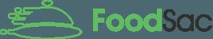 FoodSac
