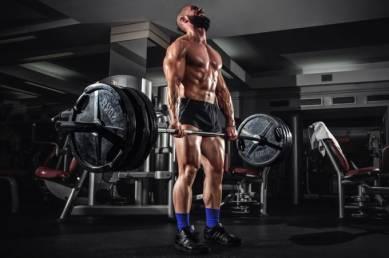 10-HIIT-workout-efficaces-Simple-à-démarrer