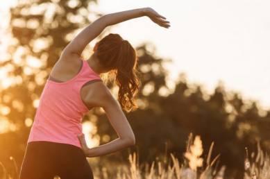 10-astuces-du-quotidien-pour-perdre-du-poids-facilement