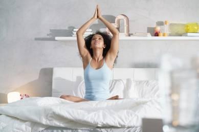 10-habitudes-du-matin-qui-vous-aident-à-perdre-du-poids