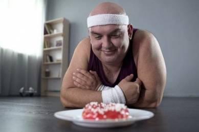 10-habitudes-qui-vous-aident-à-perdre-du-poids