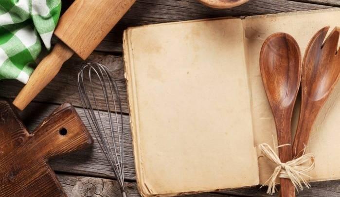 10-recettes-de-repas-santé-pour-perdre-du-poids