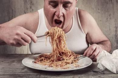 5-étapes-pour-perdre-du-poids-tout-en-résistant-à-linsuline