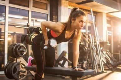 Cardio-vs-Musculation-Quel-est-le-meilleur-brûleur-de-graisse