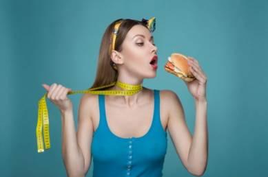 Comment-perdre-du-poids-rapidement-en-1-semaine