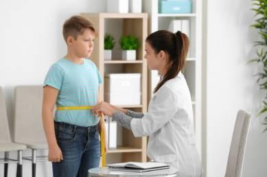 Comment-perdre-du-poids-rapidement-pour-un-enfant
