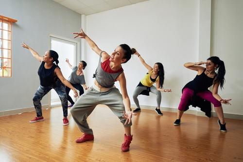 Faites-danser-votre-ventre
