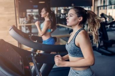 HIIT-vs-Cardio-lent-Quel-est-le-meilleur-type-de-cardio-pour-perdre-du-poids