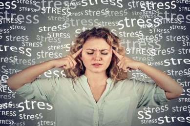 LIMPACT-DU-STRESS-SUR-LES-HORMONES-ET-LA-PERTE-DE-POIDS-e1539865758410