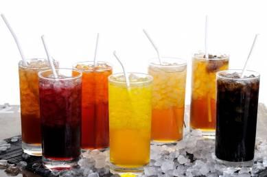 Les-meilleures-boissons-amaigrissantes-pour-garder-la-ligne