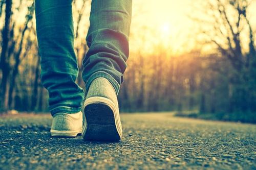 Marcher-partout