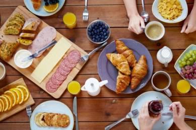 Petit-déjeuner-équilibré-et-sain-pour-maigrir-Vous-serez-surpris