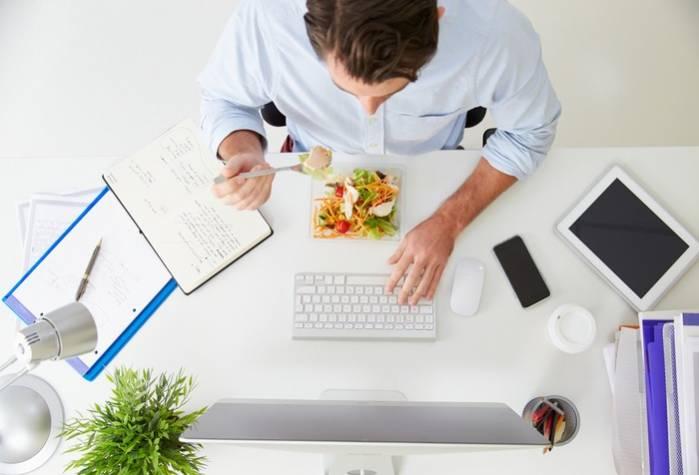 Les 10 bonnes raisons de se faire livrer des repas sains à domicile