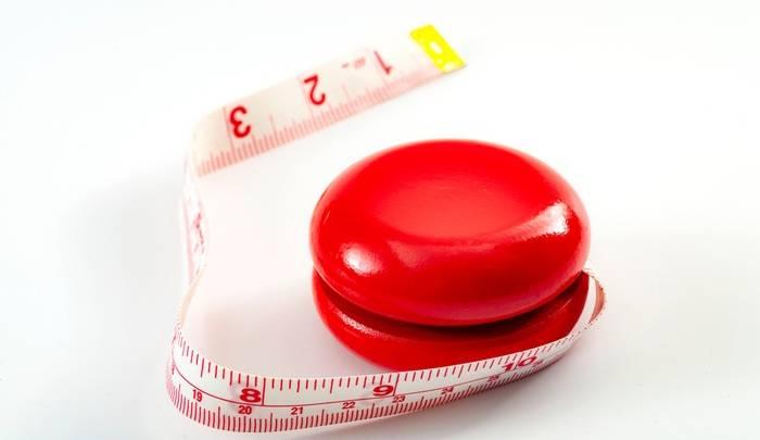Astuces pour maigrir durablement et éviter l'effet yoyo